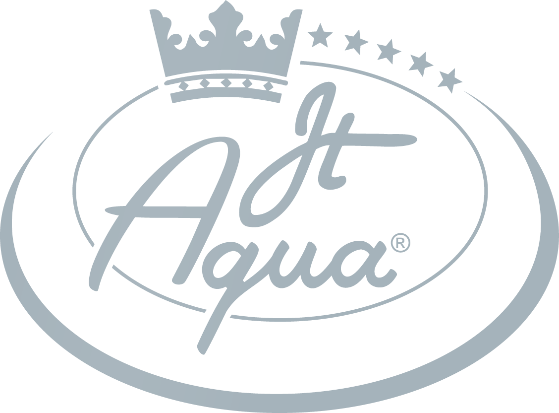 Jt Aqua | Wasser ist Leben